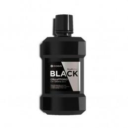 BAIN DE BOUCHE BLACK AU...